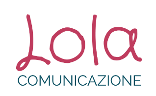 Lola Comunicazione